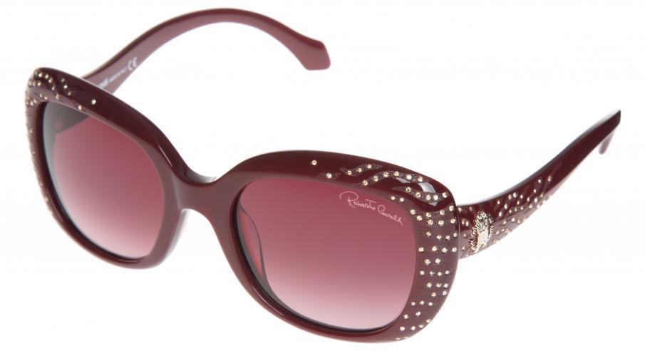 Altair Sluneční brýle Roberto Cavalli