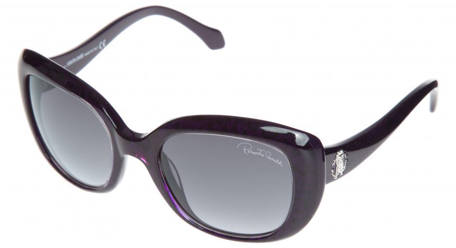 Alula Sluneční brýle Roberto Cavalli
