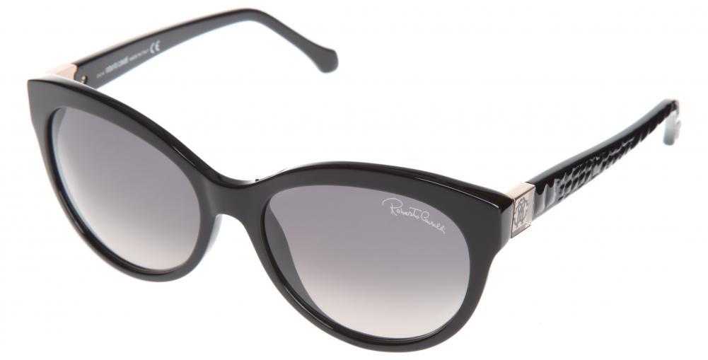 Albaldah Sluneční brýle Roberto Cavalli