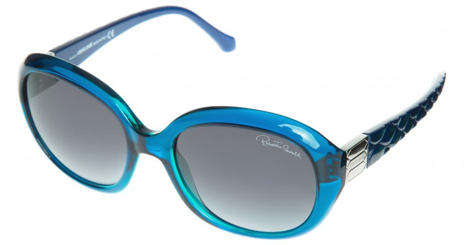 Achernar Sluneční brýle Roberto Cavalli