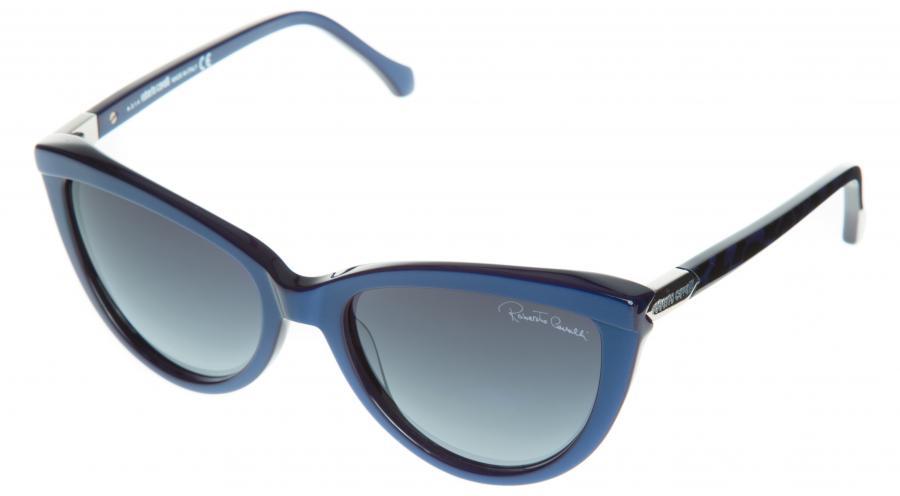 Achird Sluneční brýle Roberto Cavalli