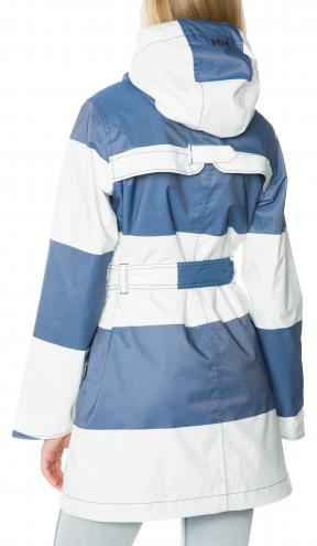 Lyness Bunda Helly Hansen
