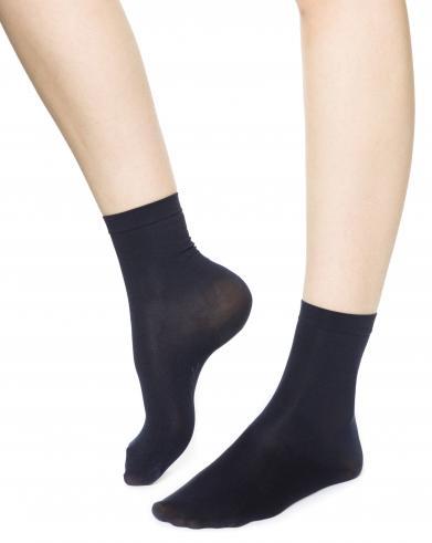 2-pack Ponožky Tommy Hilfiger