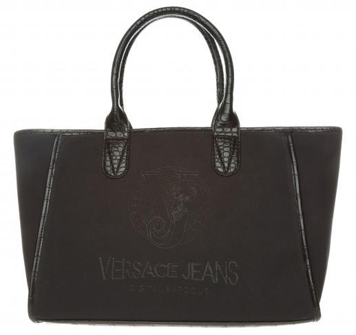 Kabelka Versace Jeans
