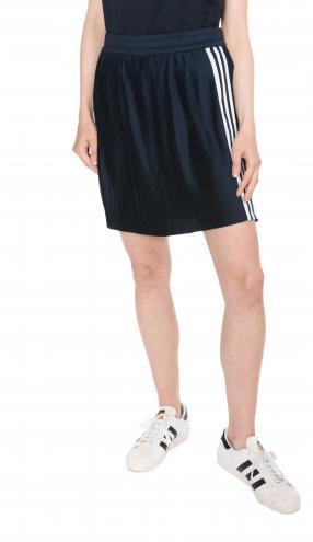 3-Stripes Sukně adidas Originals
