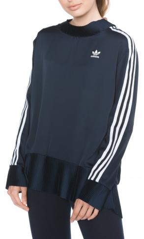 3-Stripes Mikina adidas Originals