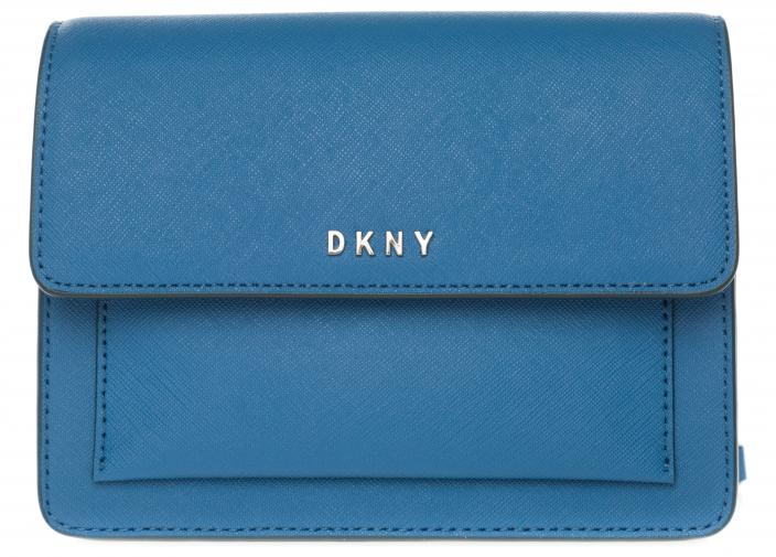 Bryan Park Cross body bag DKNY