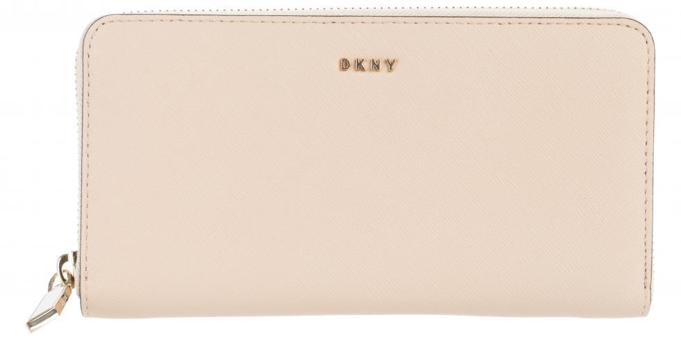 Bryant Park Peněženka DKNY