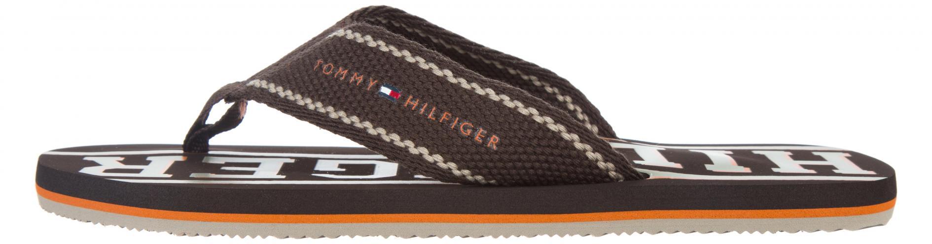 Floyd 13D Žabky Tommy Hilfiger 3209b215b1