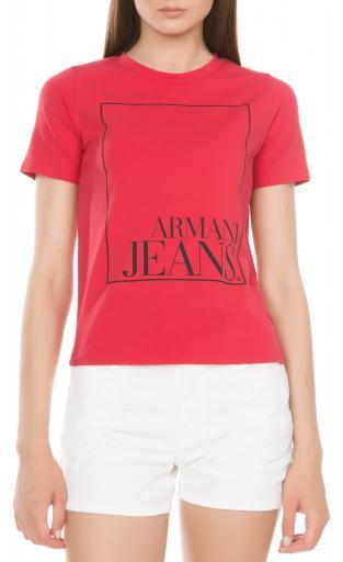 Triko Armani Jeans