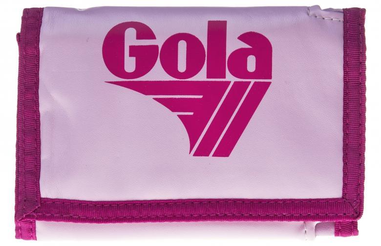 Peněženka Gola