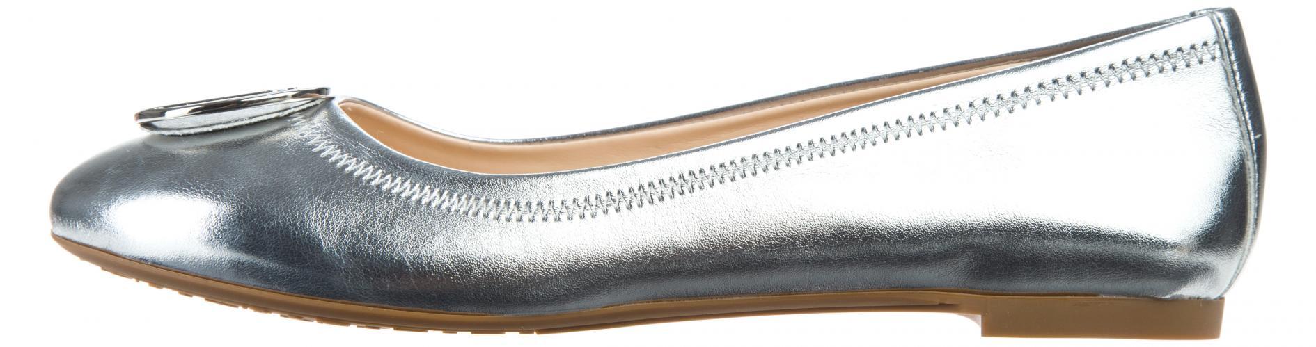 Baleríny Trussardi Jeans
