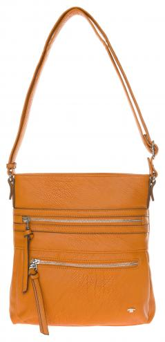Avy Cross body bag Tom Tailor