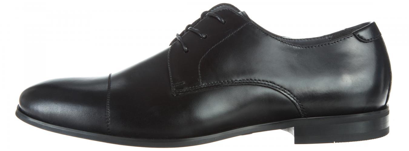 Badolla Společenská obuv Aldo