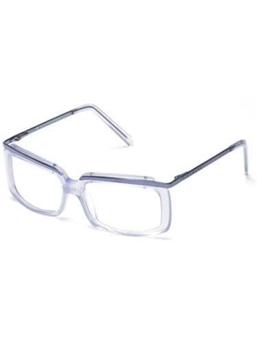 John Richmond Dámské brýlové obroučky JR06402