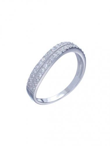Briant Monte Carlo Dámský prsten ABA3864.5