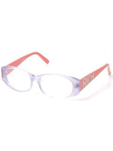 John Richmond Dámské brýlové obroučky JR03201