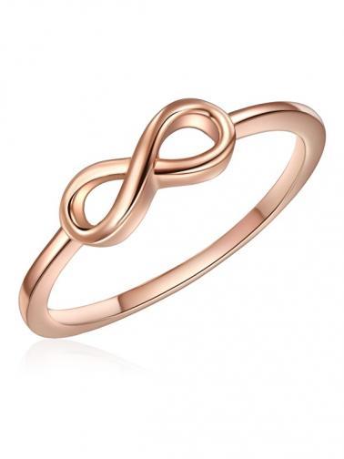 Carat 1934 Dámský prsten 60370321