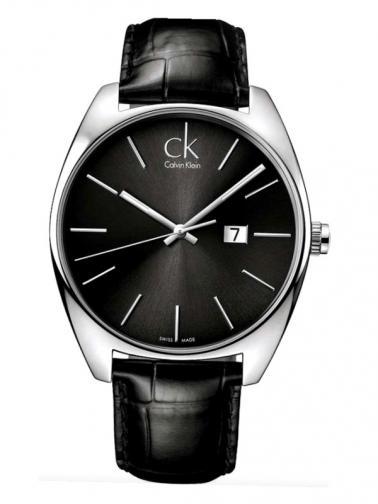 Calvin Klein Pánské hodinky K2F21107