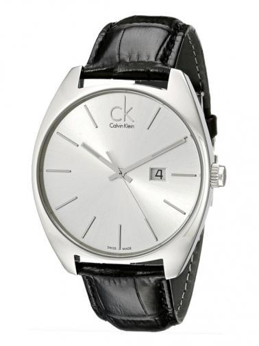 Calvin Klein Pánské hodinky K2F21120