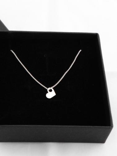 Coccola Dámský náhrdelník SK5