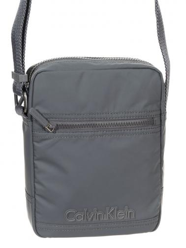 Calvin Klein Pánská taška K50K501117-020