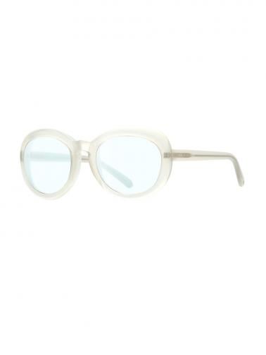 Balenciaga Dámské sluneční brýle 1000895