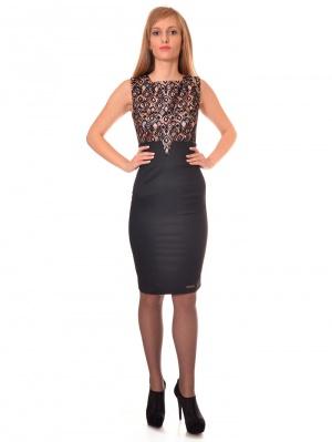 Female fashion Dámské šaty 157_multi