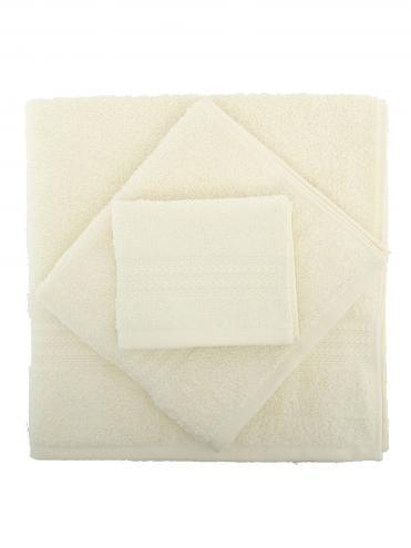 Hobby Set ručníků - 3 ks 317HBY1549