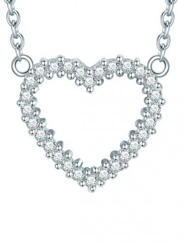 Carat 1934 Dámský náhrdelník 60370259