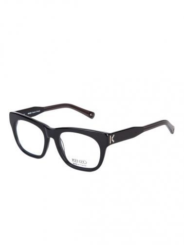 Kenzo Unisex brýlové obroučky KZ224401