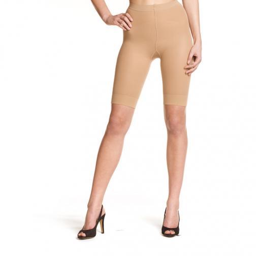 Bellinda Stahovací kalhotky BU812503_ss15 S béžová
