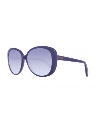 Just Cavalli Dámské sluneční brýle 20162281