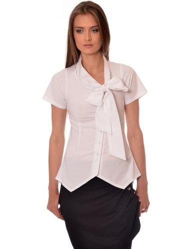 Adelle Dámská košile 608_white