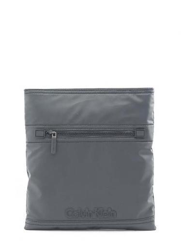 Calvin Klein Pánská taška přes rameno K50K501165-001