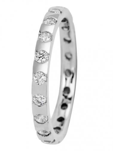 Carlo Monti Dámský prsten JCM2004-111