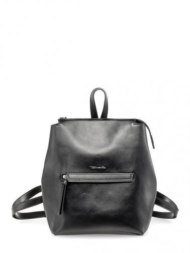 Tamaris Dámský batoh BABETTE Backpack 2301172-001