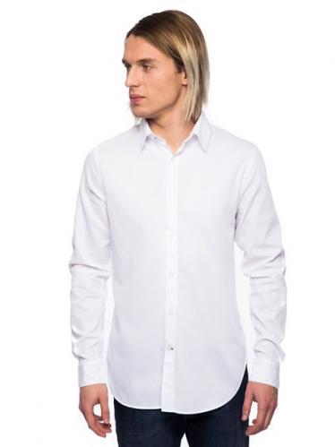 18CRR81 Cerruti Pánská košile CMM5224050 C1048_1