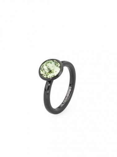 Brosway Dámský prsten BTGC89