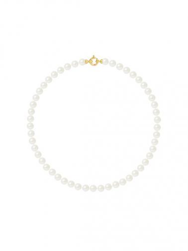 Ateliers Saint Germain Dámský náhrdelník C-ED 6 AR3J-WH
