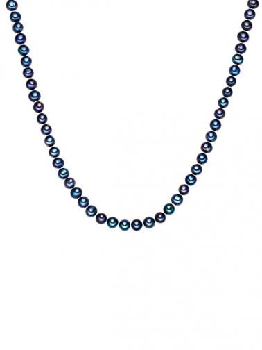 The Pacific Pearl Company Dámský náhrdelník 60310104 731fb72782d