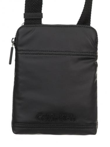 Calvin Klein Pánská taška K50K501114-001