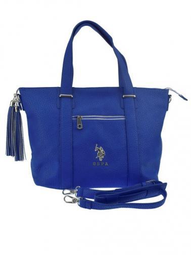 U.S. Polo ASSN. Dámská kabelka BAG015-S7/01_ROY