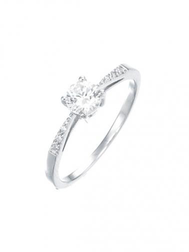 Briant Monte Carlo Dámský prsten ABA3626.SW