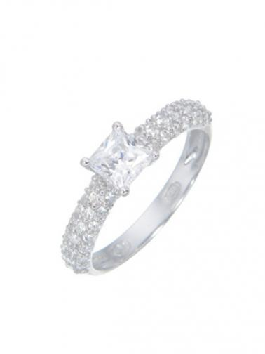 Briant Monte Carlo Dámský prsten ABA5120.5