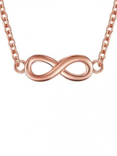 Carat 1934 Dámský náhrdelník 60370369