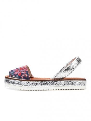 Karan Dámské sandály 02695