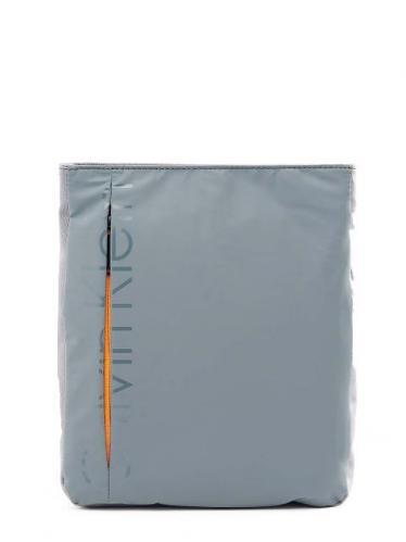 Calvin Klein Pánská taška přes rameno K50K501006-020