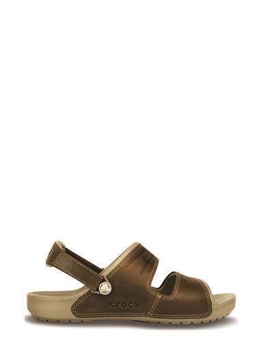 Crocs Pánské sandály 14325-23G