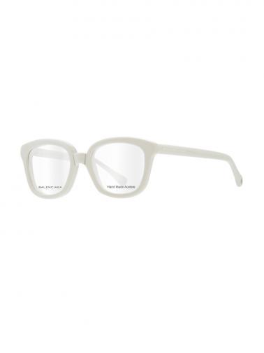 Balenciaga Dámské brýlové obroučky 1000908